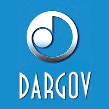 OD Dargov Košice, DARGOV, a.s.