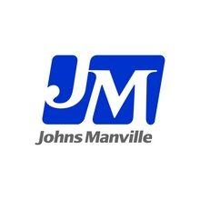 JOHNS MANVILE SLOVAKIA, a.s