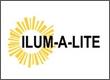 ILUM-A-LITE