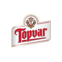 Pivovary Topvar a.s.