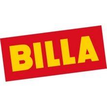 BILLA s.r.o. , cca. 80 marketov
