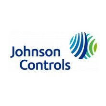 Johnson Controls Int´l s.r.o.