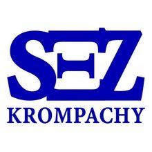 SEZ Krompachy, a.s.