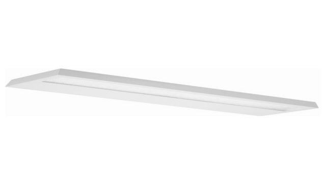 SUADA – LED